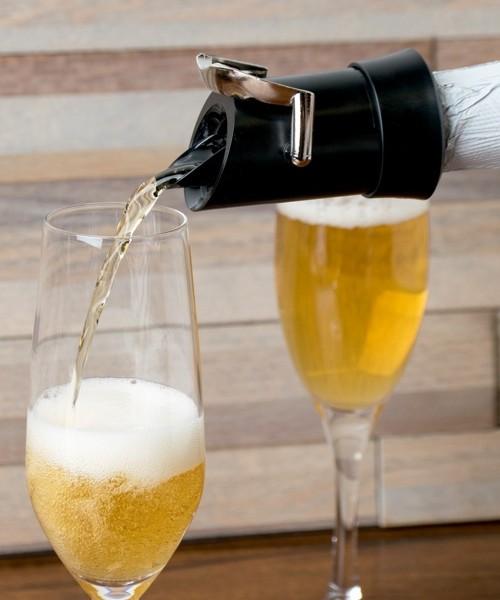 Champagneprop 2 - Vacu Vin