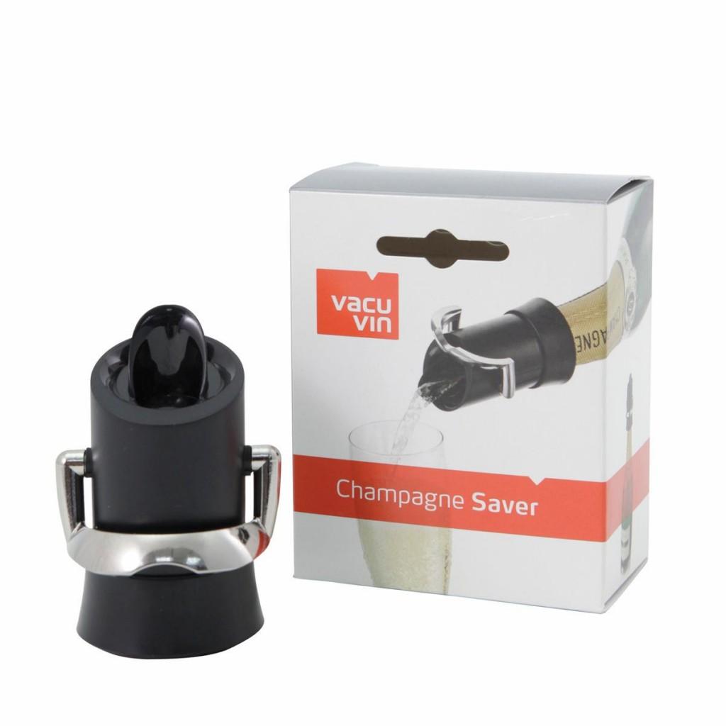 Champagneprop 3 - Vacu Vin