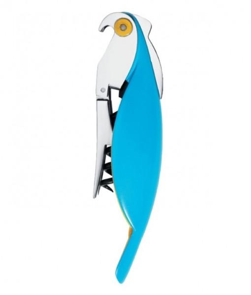 Alessi-parrot-blaa