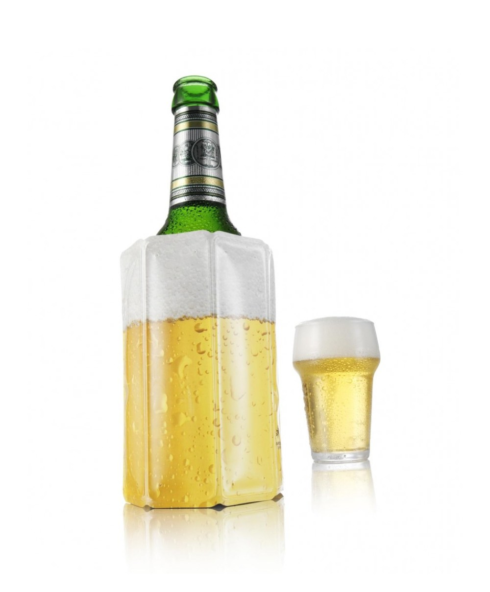 Ølkøler - Vacu Vin