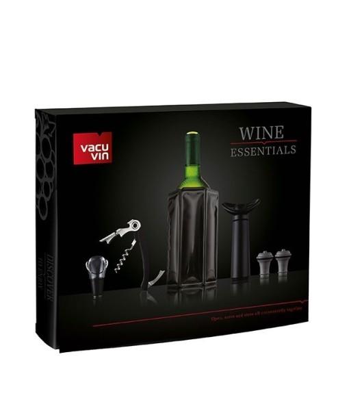 vacu-vin-vinsaet-limited-edition-1