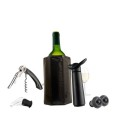 vacu-vin-vinsaet-limited-edition-2
