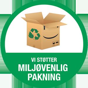 miljoe-pakning-badge-oplukkere