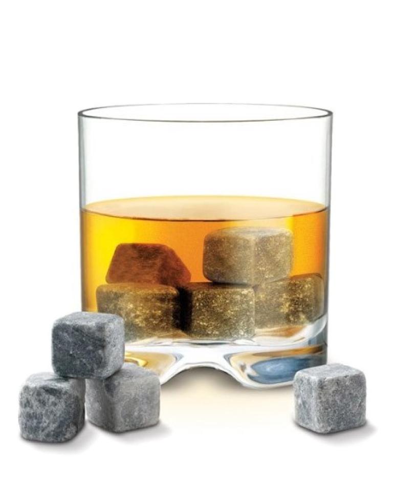 Whiskysten 3