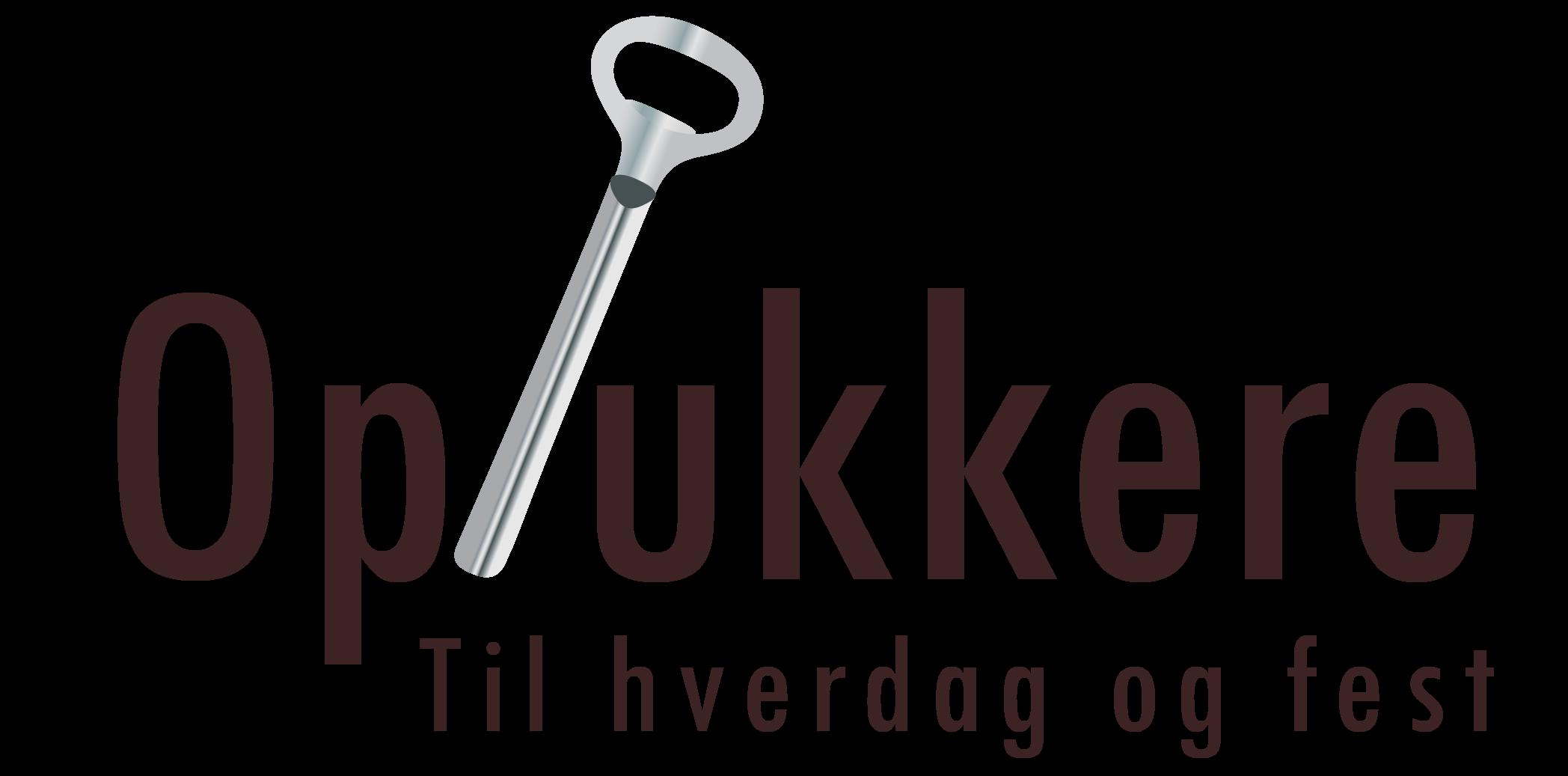 Oplukkere.dk