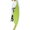 Alessi Parrot - Grøn