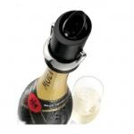 Champagneprop-1-Vacu-Vin