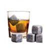 Whiskysten