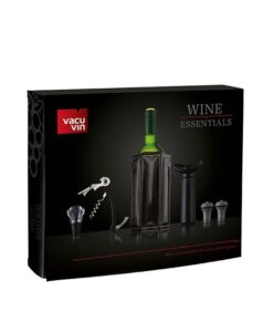 vacu-vin-vinsaet-limited-edition-1